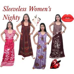 http   www.flipkart.com search q indiatrendzs+ abbd7653d