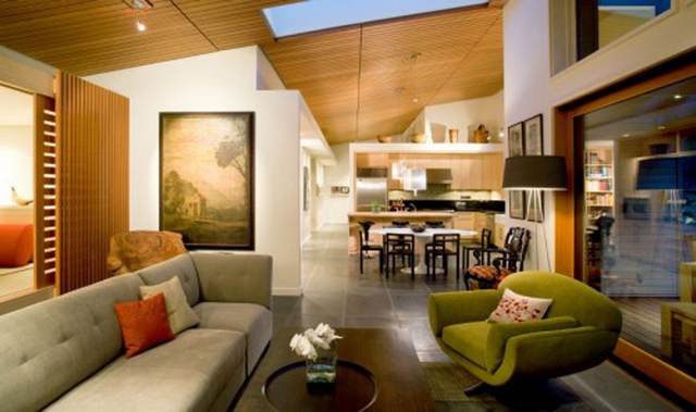 Modern Architecture (@architecture62) | Twitter on 2015 design cycle, 2015 design house, 2015 design style, 2015 design standard,