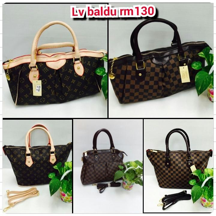 Llynurcahaya On Twitter Handbag Lv Gred Aaa W S Telegram 0179576051 Fb Lly Instantwhite Ig T Co Fri1kipuov