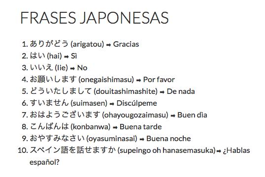 Japones Sitio De Citas En Ingles Citas Para Personas Mayores