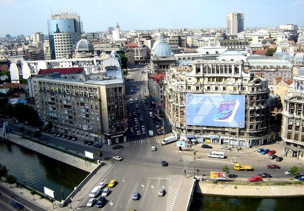 Bucharest - http://t.co/vO4bvNDItp http://t.co/ANq1WWiiLM