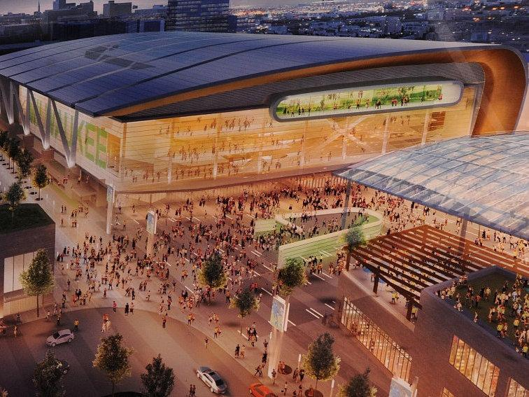 We support a new #Bucks arena. @playitforwardwi @saveourbucks #ownthefuture #saveourbucks http://t.co/uj7zGCaWE6 http://t.co/7NzgFgoBsQ