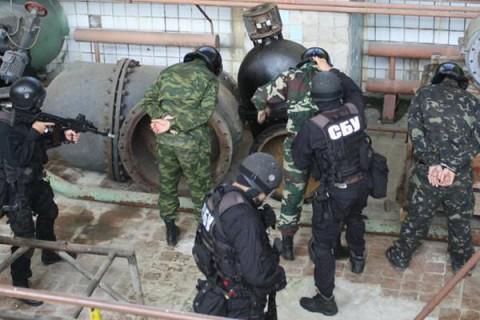 Конфликта между украинскими патриотическими силами, на потеху Кремлю, не будет: хрен вам, не обломится, - Аваков - Цензор.НЕТ 4751