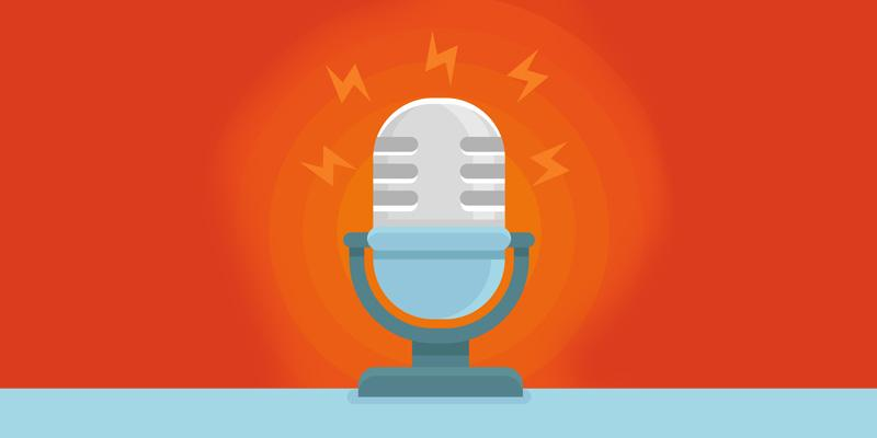 7 #WordPress Podcasts That Demand To Be Heard http://t.co/gTEs6RW7az #podcast #wp http://t.co/mMPaclLZ0H