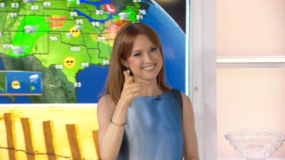 Snapchat Ellie Kemper naked (98 photo), Tits, Is a cute, Selfie, cameltoe 2018