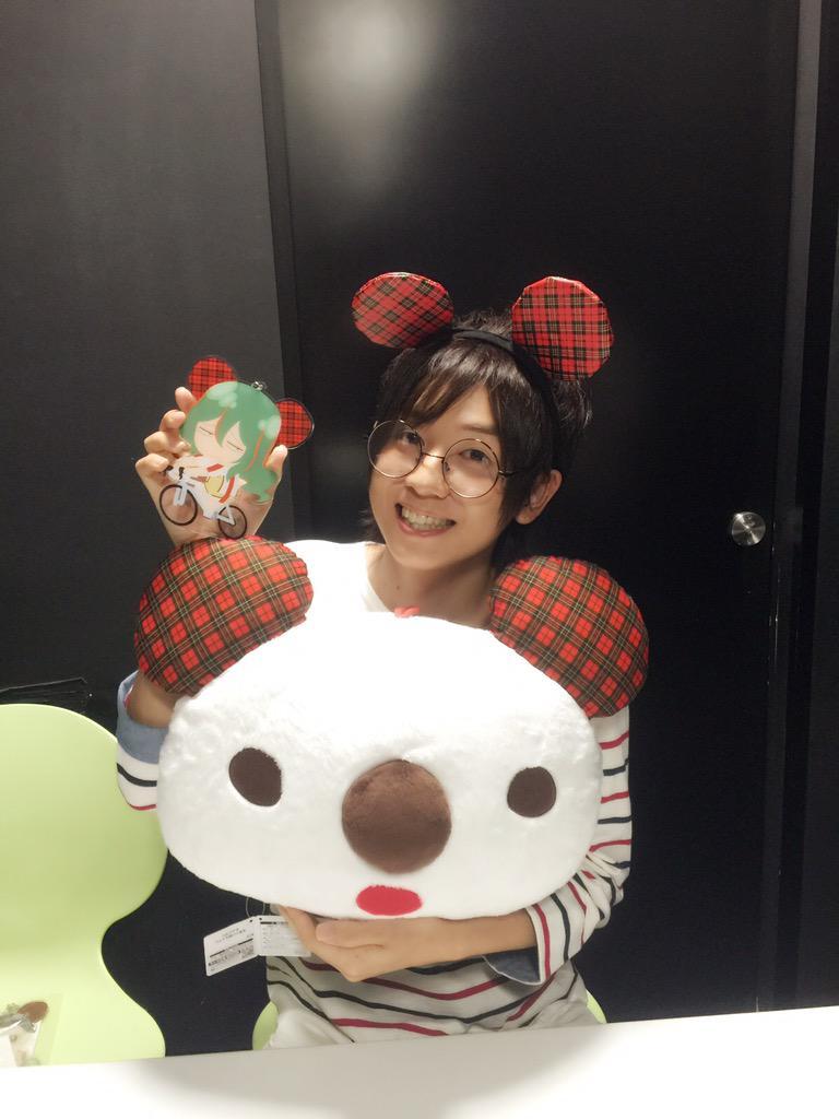TOKYO FM 渋谷スペイン坂ラジオ聴いてくださった皆さん来てくださった皆さんありがとうございました!!  あっという間だったけど、楽しい時間でした!!パルコグランバザールは今月20日までだよー!!ぱるこあらー♪ pic.twitter.com/ihDmFqV6Wu