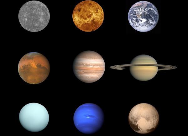 New Horizons : objectif Pluton - Page 3 CJ4UrB7WwAEloBB