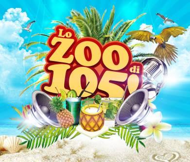 """Ascolti radiofonici: """"Lo Zoo di 105"""" e """"Tutto esaurito"""" sono i più ascoltati"""