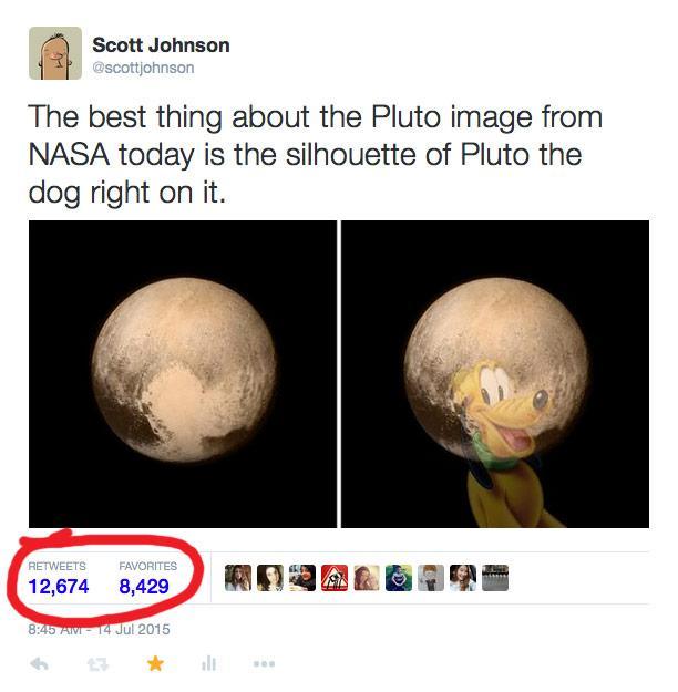 NASA's Fake CGI Ball Planets CJ5B7o7UMAA3zaG