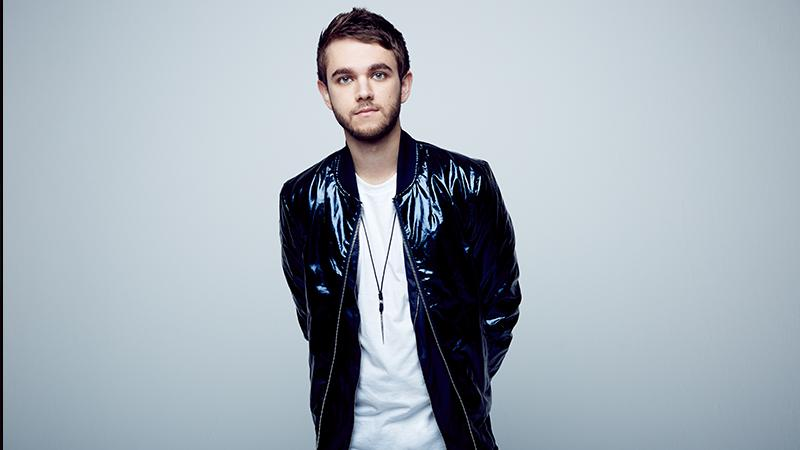 ANNOUNCE: @Zedd at @uicPAVILION on 10/29! Tickets on sale Thurs, 7/16 here: http://t.co/OyTQWwyfvn #TrueColorsTour http://t.co/7YtkB3ZrL4
