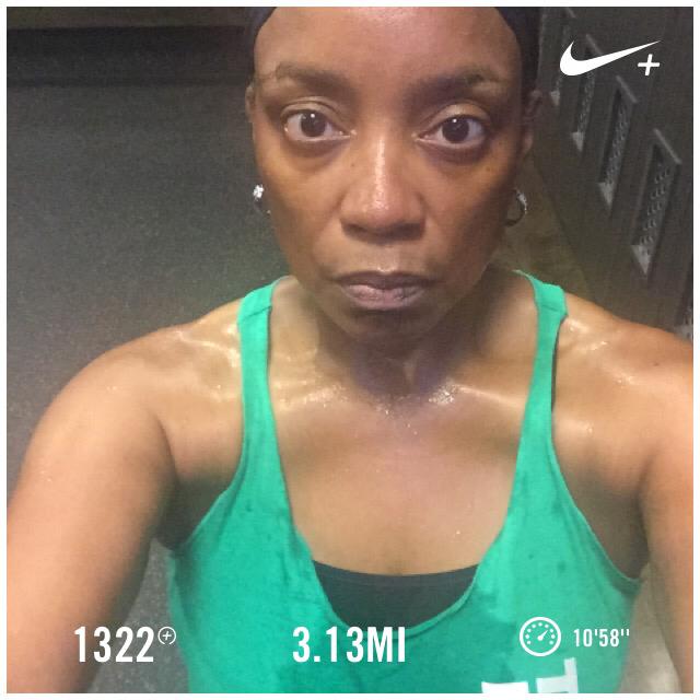 #treadmillwork I just ran 3.13 mi @ a 10'58''/mi pace with Nike+.  http:// go.nike.com/01e1i3id     #nikeplus<br>http://pic.twitter.com/KL3BgLKQ77
