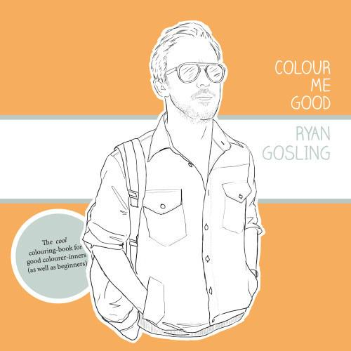 Love @mohawkpaper 's in-depth look at adult coloring books :) http://t.co/AkmMPVbMSK http://t.co/GEwmyKTvGp