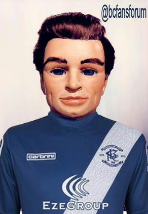 I love the new #bcfc Shirt, if its good enough for Scott Tracey of Thunderbirds & International Rescue, it fine by me http://t.co/ZqajqnxpZq