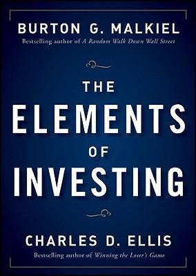 book Princeton Management Consultants,