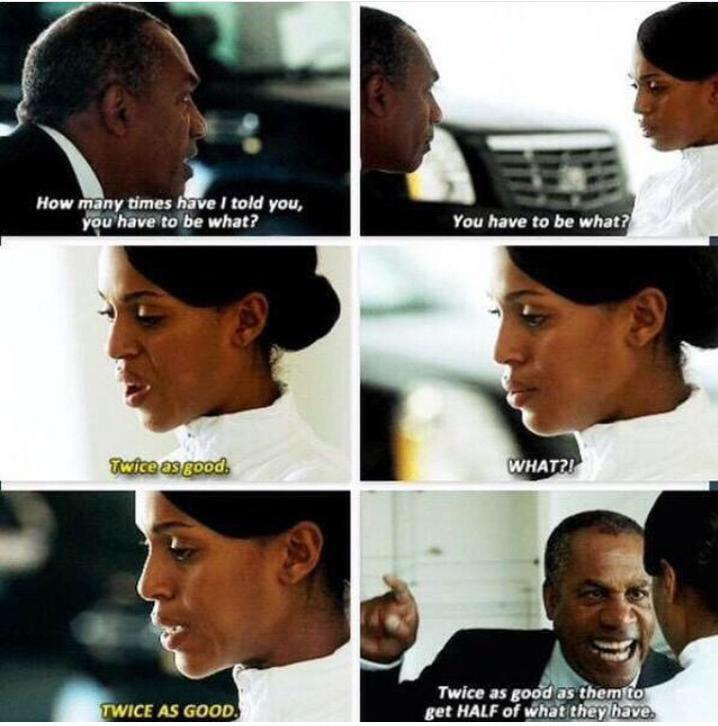 Oh...this motivational speech from that one black teacher/principal when you was bad in elementary. #GrowingUpBlack http://t.co/BjPqs3qu4O