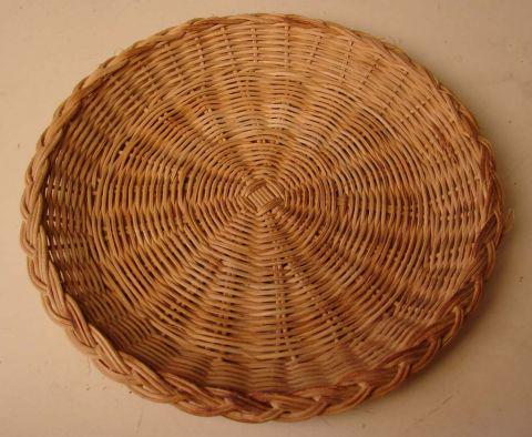 Meals were served on these  #GrowingUpBlack http://t.co/aAS37WXdlz