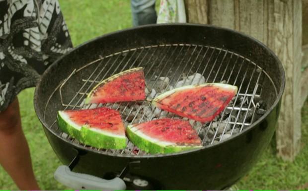 Qual o ponto dessa carne? #MasterChefBR http://t.co/FXwT8E49Eq