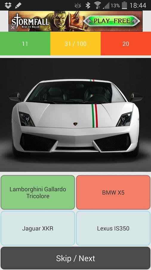 download montagegerechtes konstruieren durch die integration von produkt und montageprozeßgestaltung
