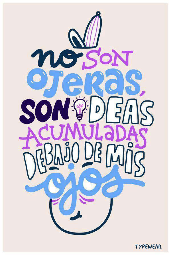 Good morning @Los40_Spain @40Andaya