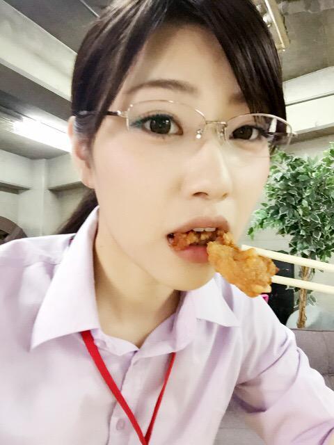 画像 : 【浅野えみ】AV女優エロかわいい画像集【84枚】 - NAVER