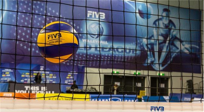 ITALIA Polonia Diretta TV: info streaming pallavolo Mondiali Final Six Volley World League 2015