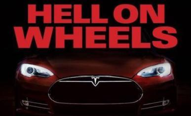 Motor Trend magazine lists the @teslamotors Model S among the top 10 American cars of all ... https://t.co/khnK5gU3PP http://t.co/K7hogmmyQE