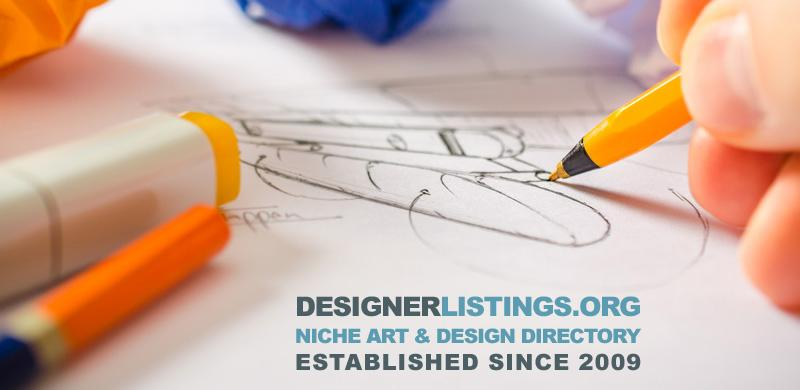 Provide #advertisingdesign services? Get your site reviewed @  http:// bit.ly/1pw9KkD  &nbsp;   <br>http://pic.twitter.com/h8H6Kgrlo4 #CEIC