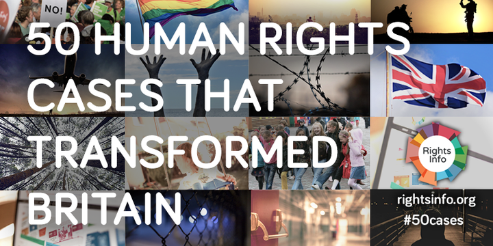 human rights and ngo Human rights watch is an independent, international organization that works as part of a vibrant movement to uphold human dignity and advance the cause of human rights for all our staff consists of human rights professionals including country experts, lawyers, journalists, and academics of diverse backgrounds and nationalities.
