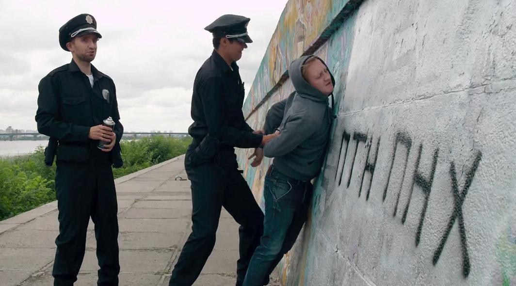 До конца года Украина должна выплатить 103,5 млрд грн госдолга - Цензор.НЕТ 1672