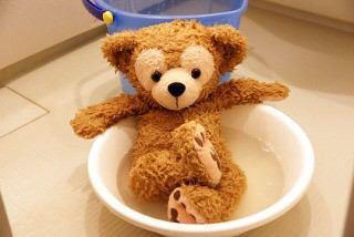 ます☆ ✨生きる意味は星のように瞬く✨ 帰宅後もお風呂のお湯をはるまでもトレッドミル そして腹筋!! 疲れたわぁ( ๑´艸` ๑) ゎら http//t.co/vpD8MbZcgy\u0026quot;