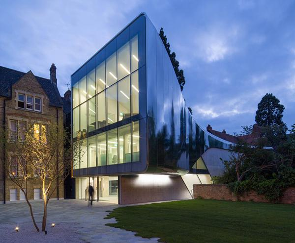 "Modern Architecture Oxford oxford university on twitter: ""this week we're talking about"