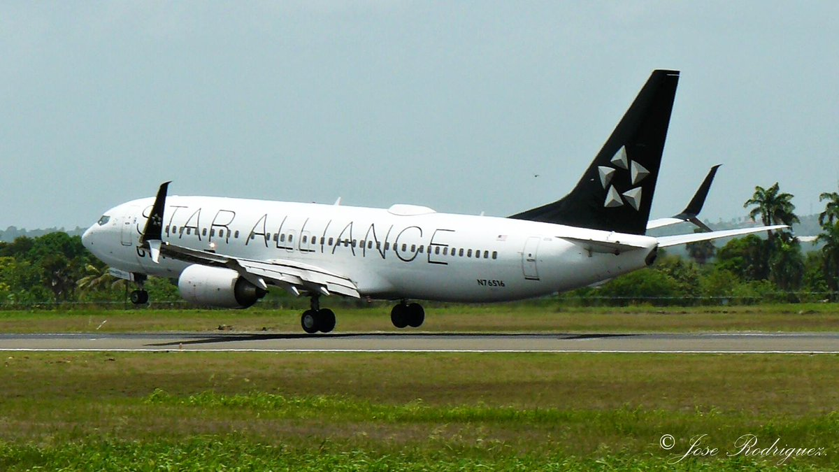 TT&A: Star Alliance lancia la nuova tariffa Round the World Premium Economy