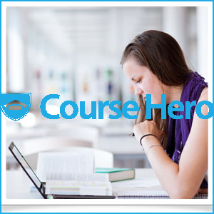 .@CourseHero Tutors, Flashcards and More Resources http://t.co/DerMlYjbDN http://t.co/QT70NYD7qZ