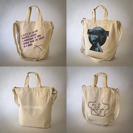 Last orders of #Latitudes10Years limited ed. tote bags before summer break?Back in September! http://t.co/PZNF362Sza http://t.co/KVXNnDsKIi