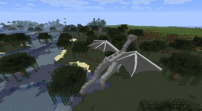 Minecraft - Beta der Windows-10-Edition startet am 29. Juli