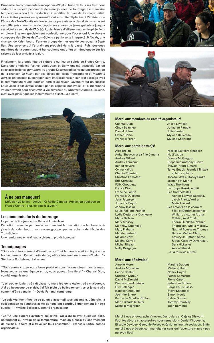 Iqaluit rencontres en ligne à quoi s'attendre lors de la rencontre d'un homme brésilien