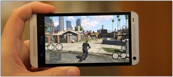 список лучших игр на андроид - фото 8