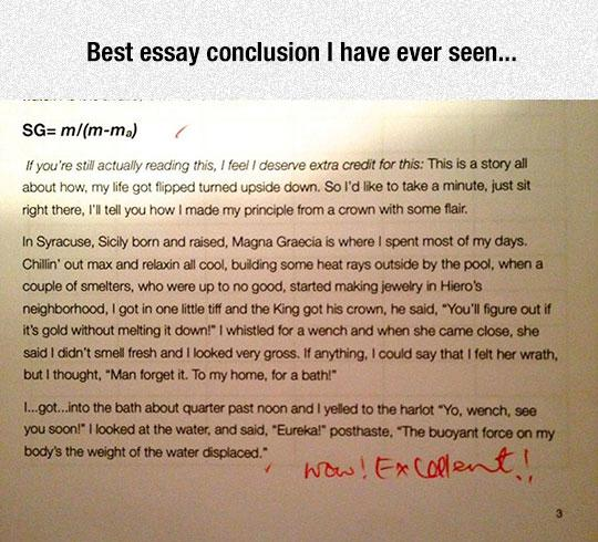 the best essay ever essay Are you looking for a legit essay writing service that can provide you with excellent essay papers for a competitive price you can find all this at bestessaytips.