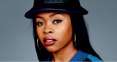 """Lena has some competition–@Official_Tink describes herself as """"the voice of my generation."""" http://t.co/NLcbt20aAV http://t.co/gwQS5aCzek"""
