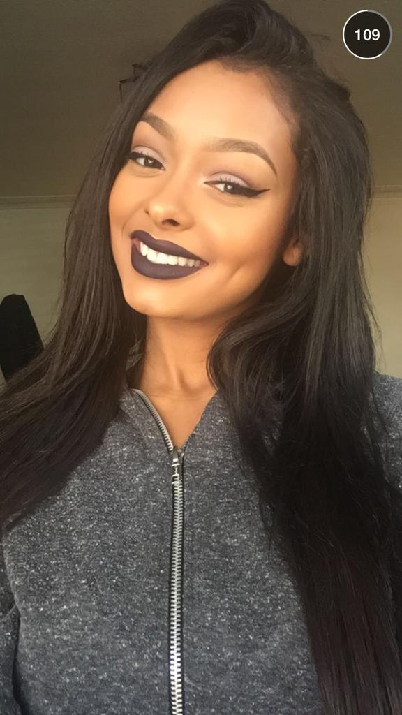 black girl snapchat Explore spicytrin 's board snapchat on pinterest | see more ideas about black girls hairstyles, hairstyle ideas and braid hair.