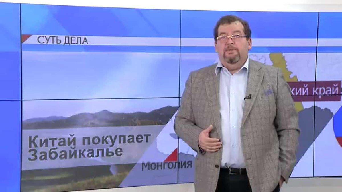 Рада одобрит изменения в Конституцию в части децентрализации до средины июля, - Порошенко - Цензор.НЕТ 9293