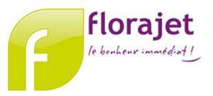 RT MondialFleurs FLORAJET florajet  est partenaire du concours mondial des fleuristes Mond… http://t.co/nATpmBaCmC