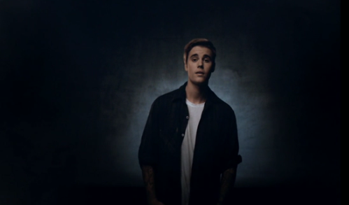 We got @JustinBieber in the new #JackU video by Skrillex & @Diplo! 'Where Are U Now'. http://t.co/XvRQDfQdeo