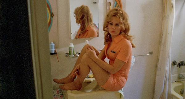 The life and style of 70s cult actress Karen Black, unsung star of 100 movies: http://t.co/xcdG63LIei http://t.co/1GZ08C4gip