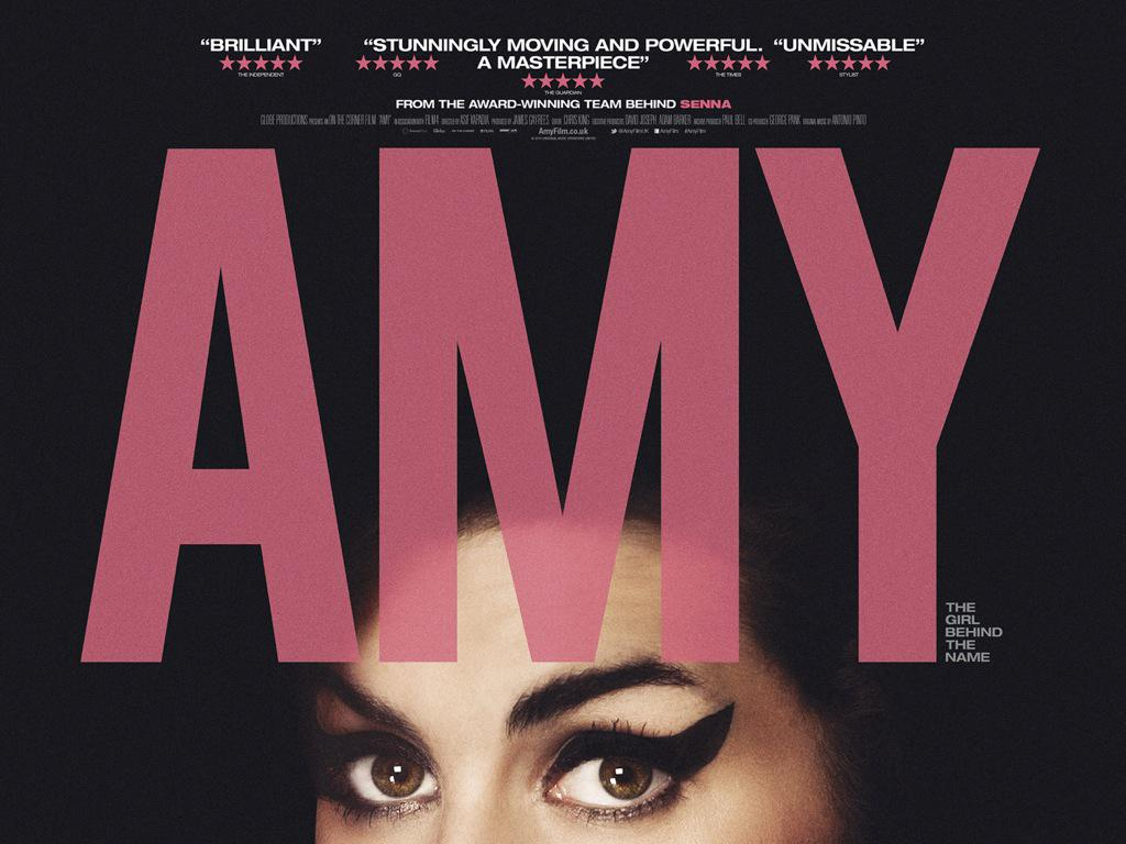 "RT @N_BANO_7: Asif Kapadia has done it again. Amy was superb. Do go check it out @PhoenixLeic . Now off home to watch ""Senna"". http://t.co/…"