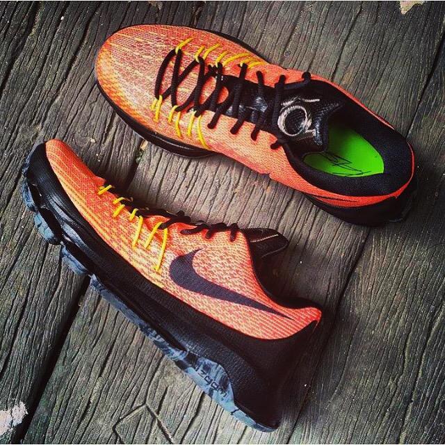quality design 3a635 17c88 SneakerWhorez on Twitter