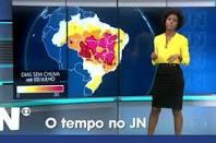#SomosTodosMajuCoutinho http://t.co/qAUxtYRILT
