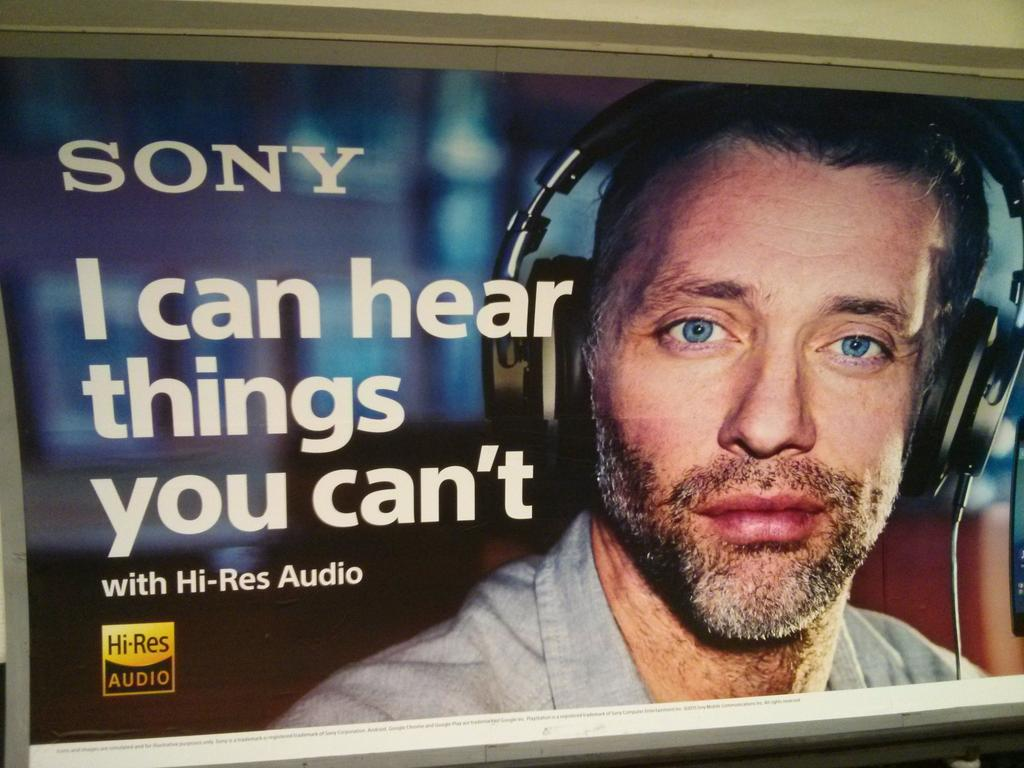 RT @daniel_barker: Yeah that's literally what headphones do you fucking bellend. http://t.co/jjJAvz6qmY