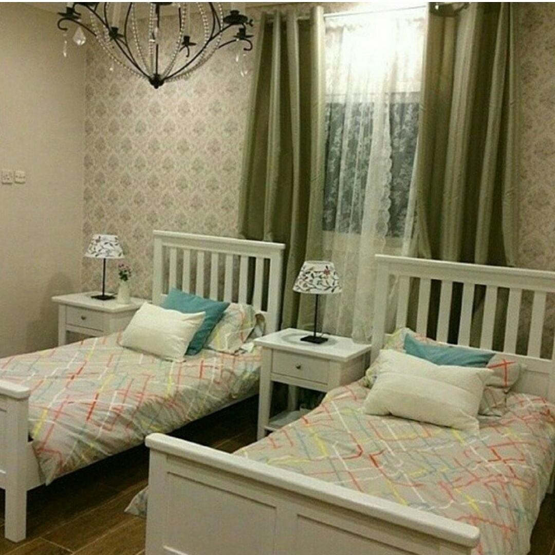 غرف نوم تفصيل الرياض (@mz5075263) | Twitter