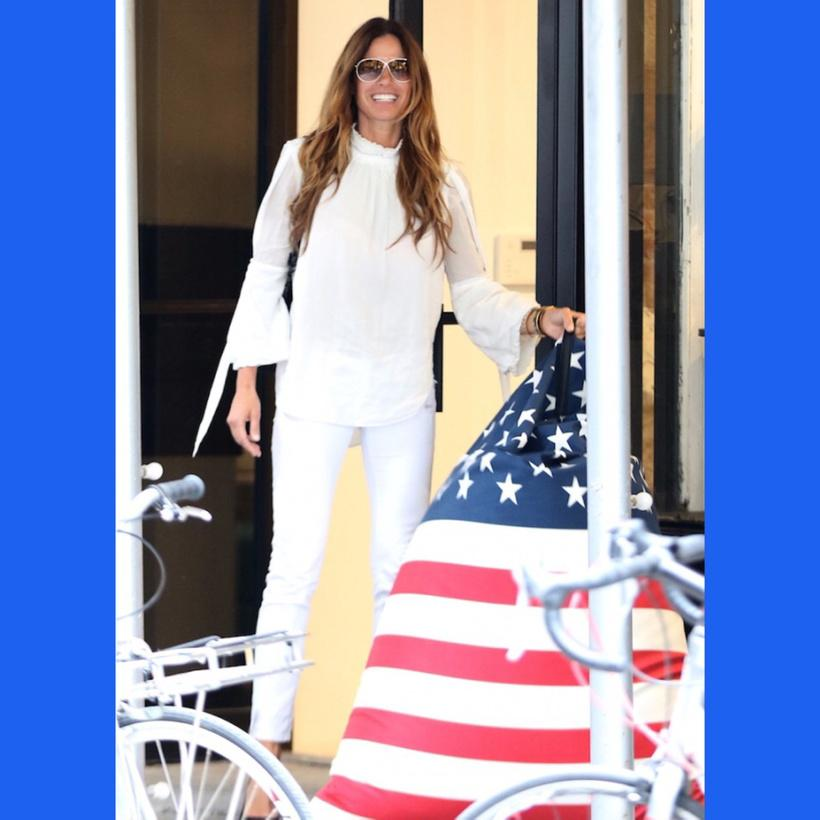 Check out how @kellybensimon entertains in the Hamptons on July issue of http://t.co/Wb83Xp6uqk #destinationiman http://t.co/fDrZEDPDfS